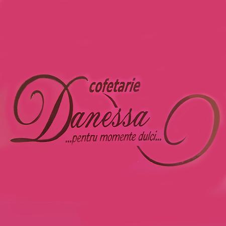 Danessa