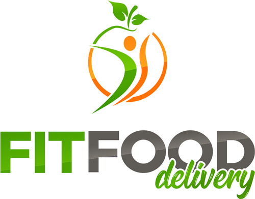 Fit Food Delivery